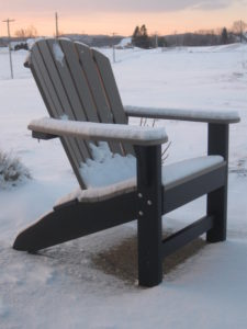 Leigh-county-adirondack-chair