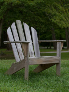 Lifetime-Adirondack-chair
