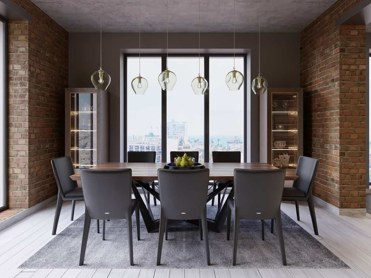 Best Dining Chairs – Complete Reviews with Comparison