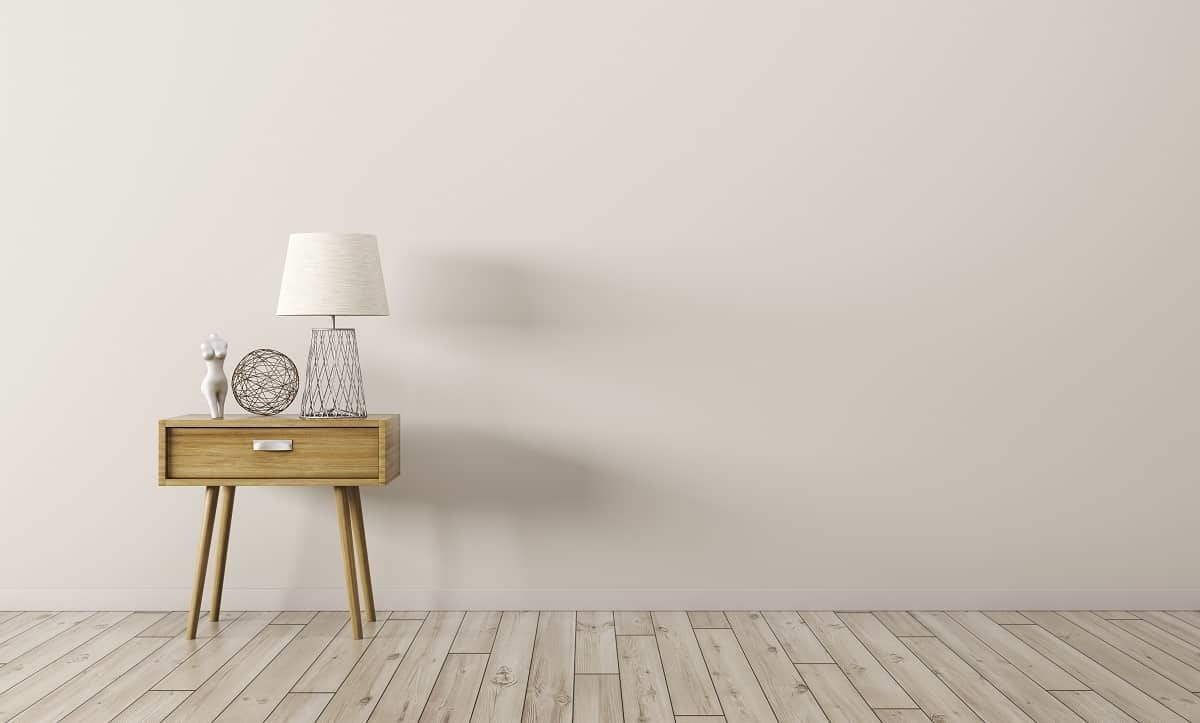 Best End Tables for Every Budget